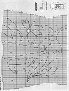 Die 1121 Besten Bilder Von Intarsien Embroidery Patterns Cross