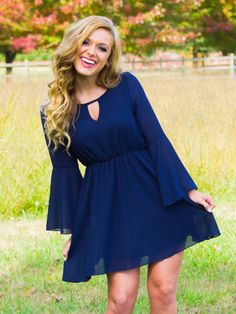ea2c9ab2ffe8 Blue Melodies Dress - Time to switch it up and ditch the LBD for a bit of  fun in the blue sassy dress! Pair it with cute colorful booties for the  comfort ...