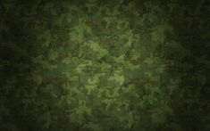 2560x1600 Wallpaper military, background, spots, texture