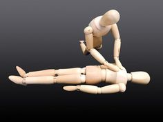 Why it is Essential to have the Appropriate First Aid Procedures in Your School