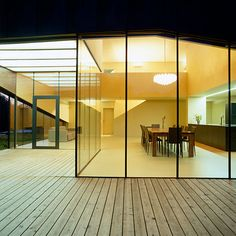 Excellent Dark Atmosphere Contemporary Interior Lacuna Is Space Largest Home Design Picture Inspirations Pitcheantrous
