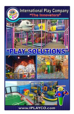 Drop by and see us at the Amusement Expo 2015 show - we are at booth 639 - #weBUILDfun #CreatingFUNsince1999