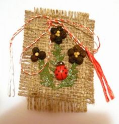 DSCN0875 Christmas Crafts For Kids, Kids Crafts, Diy And Crafts, Quilling, Burlap, Kindergarten, Projects To Try, Reusable Tote Bags, Crochet