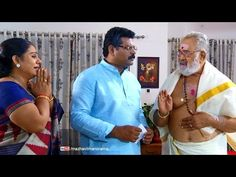 """Athmasakhi l A shocking news for Menon... l Mazhavil Manorama - http://positivelifemagazine.com/athmasakhi-l-a-shocking-news-for-menon-l-mazhavil-manorama-2/ http://img.youtube.com/vi/Ai0EqJKMEuo/0.jpg  Athmasakhi on Mazhavil Manorama, Monday to Friday at 7 pm. Click to Surprise me! ***Get your free domain and free site builder*** Please follow and like us:  var addthis_config =   url: """""""",  title: """""""""""