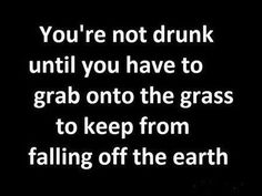 Ill never get drunk enough - www.funny-pictures-blog.com