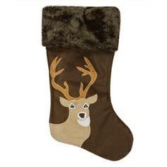 Christmas Stockings | Crafts ✂ | Pinterest | Christmas stocking ...