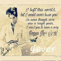 Prince When The Doves Cry, Prince Lyrics, Prince Cream, High School Memories, Prince Images, Prince Quotes, Dearly Beloved, Roger Nelson, Prince Rogers Nelson