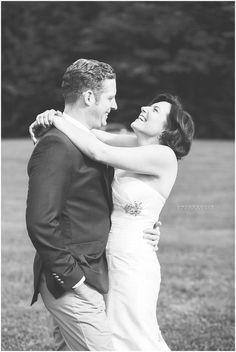 Kat + Mike | Mountain Top Inn | Vermont Wedding Photographer Amy Donohue Photography | Amy Donohue Photography