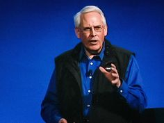 Top 10 TED Talks on Public Health