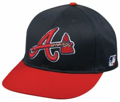 get cheap 100% quality detailed images 36 Best clothes images | Atlanta braves, Atlanta braves hat ...