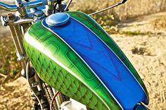 1979-Kawasaki-KZ400-Nicole-Di-Blasis-5.jpg 1,200×800 pixels