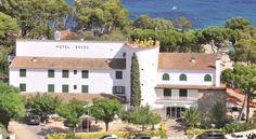 Xaloc - 3 Star #Hotel - $104 - #Hotels #Spain #Platjad'Aro http://www.justigo.net/hotels/spain/platja-daro/hotel-xaloc_18859.html