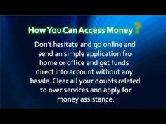 Is a Fast Loan Your Best Option for Meet Fiscal Expenses