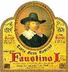 Faustino Faustino I Gran Reserva 2001 (97DM) (750ML)