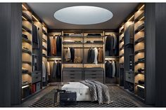Znalezione obrazy dla zapytania poliform wardrobe