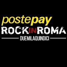 Giunto alla sua settima edizione, Rock in Roma rappresenta uno dei maggiori festival rock internazionali. Primo appuntamento il 14 giugno con gli Alt-J! Scopri tutte le altre date!