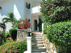 #Honeymoon suite at Dolphin Cove Inn #travel