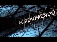 Lançamento de nova REDE SOCIAL NO BRASIL!