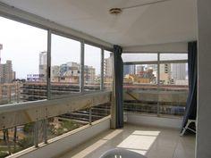 Piso de 2 dormitorios en Avda. Europa - ESPAÑA - QUICK Anuncio Windows, Room, Furniture, Home Decor, Apartments, Floors, Yurts, Europe, Chalets