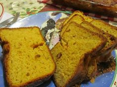 Sundried Tomato, Rosemary & Parmesan Bread (Bread Machine)