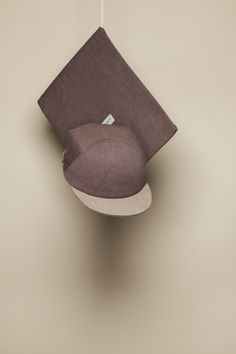 French designer/Cap/French hand-made/Le Panache Paris/Milliner/Hat/Cap Trick/Paris Fashion/Parisian style/Couture /Beaubourg