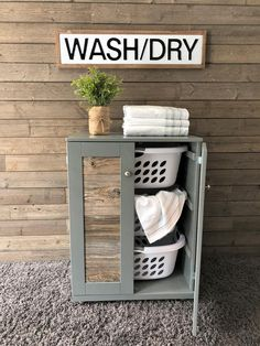 74 best laundry sorter images in 2019 wash room cleaning laundry rh pinterest com