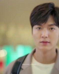 Lee Min Ho Dramas, Cute Couple Videos, Boys Over Flowers, Suzy, Minho, Cute Couples, Kdrama, Korean, Actors