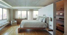 42 Trendy Master Bedroom Closet Behind Bed Decorating Ideas Bedroom Closet Design, Master Bedroom Closet, Bedroom Wardrobe, Home Bedroom, Bedroom Wall, Closet Designs, Bedroom Designs, Closet Wall, Bedroom Modern