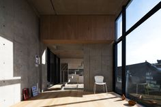 Gallery - NOIE - Cooperative House / YUUA Architects & Associates - 8
