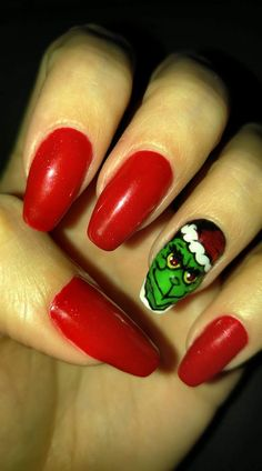 Nail Art, Nails, Finger Nails, Ongles, Nail Arts, Nail, Manicures