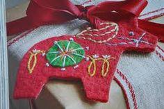 Image result for scandi crafts ideas