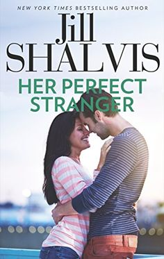 32 Best Jill Shalvis books I want to read!!! images in 2017