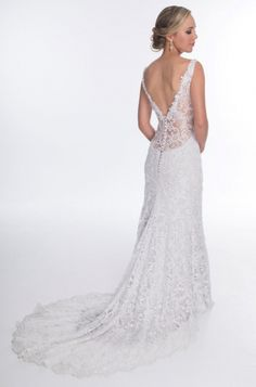 Each wedding gown displayed in the Wedding Dresses, has specific details that can be viewed here :: Ilse Roux Bridal Wear Unique Wedding Gowns, Couture Wedding Gowns, Unique Weddings, Our Wedding, Wedding Dresses, Bridal, Detail, How To Wear, Shopping