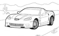 43 Best Coloring Images Coloring Pages Coloring Pages For Kids
