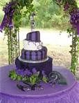 nightmare before christmas wedding - Bing Images