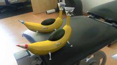 #studiograficzne #bananeo www.bananeo.com #Banana #ships #Bananaship