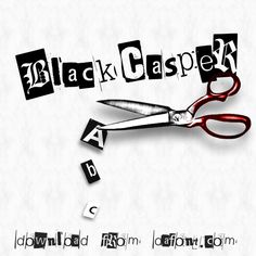 BlackCasper Font by asianpride7625 | Create your own roleplaying game books w/ RPG Bard: www.rpgbard.com | Pathfinder PFRPG Dungeons and Dragons ADND DND OGL d20 OSR OSRIC Warhammer 40000 40k Fantasy Roleplay WFRP Star Wars Exalted World of Darkness Dragon Age Iron Kingdoms Fate Core System Savage Worlds Shadowrun Dungeon Crawl Classics DCC Call of Cthulhu CoC Basic Role Playing BRP Traveller Battletech The One Ring TOR free fonts
