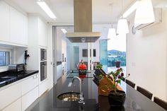 Si estas buscando ideas nuevas para iluminar tu cocina, esta…