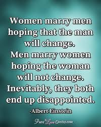 Married Woman In Love With Another Man Quotes : married, woman, another, quotes, Married, Woman, Another, Quotes, Google, Search, Einstein, Quotes,