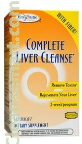 complete liver cleanse acne, liver cleansing supplements acne