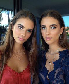 Renee x Elisha