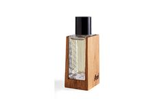 10 Perfumes That Remind Us Of Hollywood's Most Intoxicating Personalities  #refinery29  http://www.refinery29.com/holiday-perfumes#slide-4  For the Marlene Dietrich Much like Solange Knowles, this gal prefers to rock a pantsuit to a ball gown. A seriously seductive, mysterious, entirely organic blend of black pepper, clove, ginger, thyme, and sandalwood creates a commanding yet subtle unisex fragrance.
