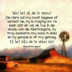Prayer Verses, Bible Prayers, Bible Verses Quotes, Jesus Quotes, Scriptures, Messages From Heaven, Prayer For Husband, Afrikaanse Quotes, Prayer Board