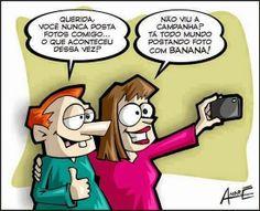 Dando Noh!!!: #SomosTodosMacacos