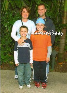 ¿Cuánto mide Josh Hutcherson? - Real height - Página 2 8e3723275c41a696d6cef16caa5bbfae--josh-hutcherson-child