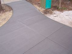Inexpensive Concrete Patio Ideas | Concrete Patios | Cement Patio Design,  Costs, Ideas,