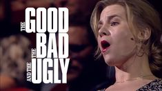 The Good, the Bad and the Ugly - The Danish National Symphony Orchestra ...