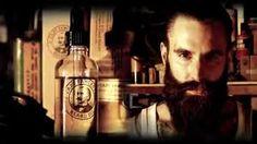 Beard Oil, Classic Shaving