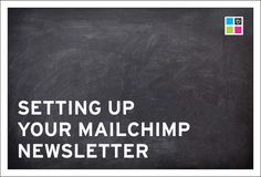 Your MailChimp newsletter lets you contact your most engaged customers (the people who actually want you in their email inbox! Business Ethics, Target Audience, Business Advice, Enough Is Enough, Getting To Know, Let It Be, News, People, People Illustration