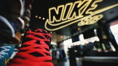 The Real Winner of the Women's World Cup: Nike. #branding #nike #business